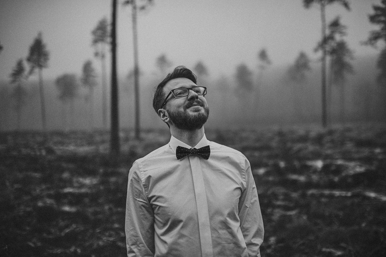 Tomasz Konopka ,fotografia ślubna Śląsk
