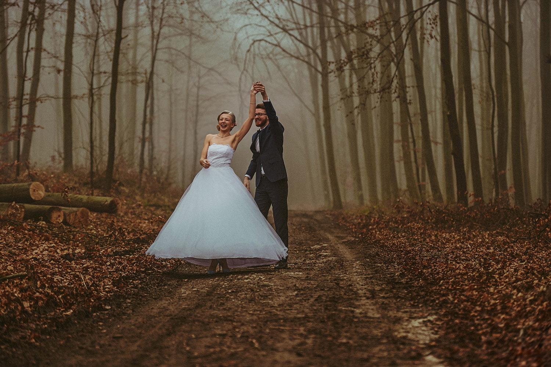 sesja ślubna, Tomasz Konopka ,fotografia ślubna Śląsk