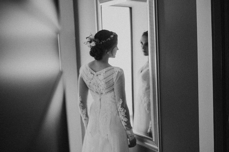 śląsk ślub