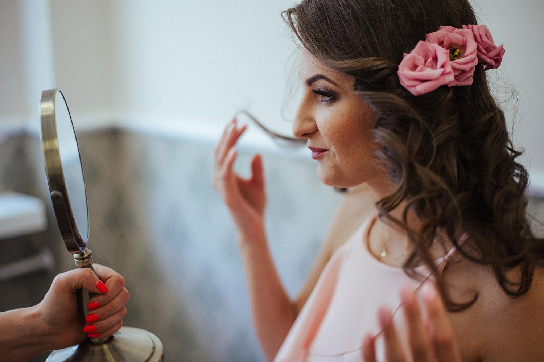 przygotowania ślubne , Nowy Sącz, fotografia ślubna Nowy Sącz