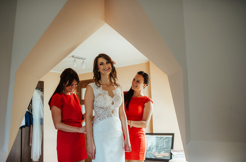 sisters wedding, ślub, wesele, Nowy Sącz,fotograf Nowy Sącz, Tomasz Konopka, slub w górach , reportaż ślubny