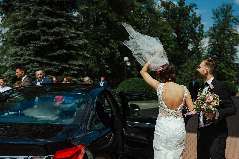 fotograf śląsk,fotograf Nowy Sącz, Tomasz Konopka, slub w górach , reportaż ślubny