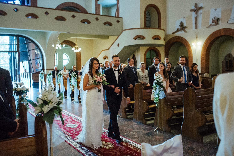 ślub,wesele,śląsk ,Nowy Sącz,fotograf Nowy Sącz, Tomasz Konopka, slub w górach , reportaż ślubny