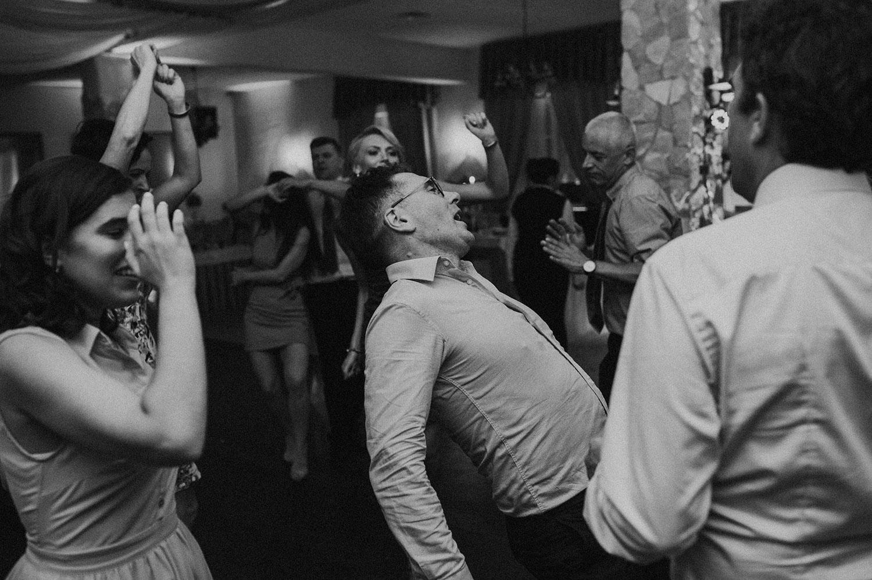 wesele na śląsku, fotografia ślubna Śląsk,Tomasz Konopka,rustykalny ślub, fotograf Myszków,boho ślub,piękny ślub ,fotograf Katowice,