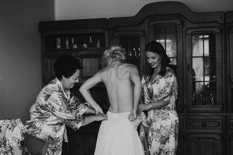 przygotowania ślubne,wedding ,fotografia ślubna Śląsk,Tomasz Konopka,rustykalny ślub, fotograf Myszków,boho ślub,piękny ślub ,fotograf Katowice,