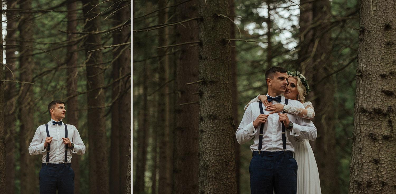myszków ślub, boho wedding,fotografia ślubna Śląsk,Tomasz Konopka,rustykalny ślub, fotograf Myszków,boho ślub,piękny ślub ,fotograf Katowice,