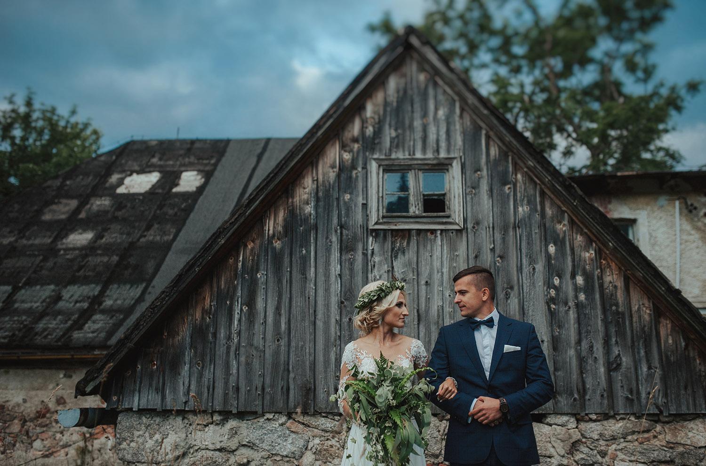 wedding,love,fotografia ślubna Śląsk,Tomasz Konopka,rustykalny ślub, fotograf Myszków,boho ślub,piękny ślub ,fotograf Katowice,