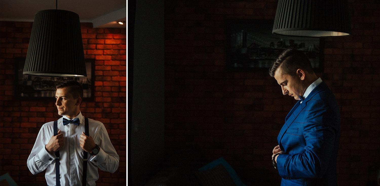 gentelman ,fotografia ślubna Śląsk,Tomasz Konopka,rustykalny ślub, fotograf Myszków,boho ślub,piękny ślub ,fotograf Katowice,