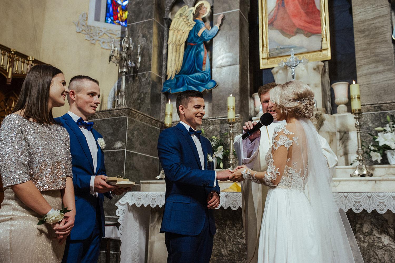 Myszków ślub,fotografia ślubna Śląsk,Tomasz Konopka,rustykalny ślub, fotograf Myszków,boho ślub,piękny ślub ,fotograf Katowice,