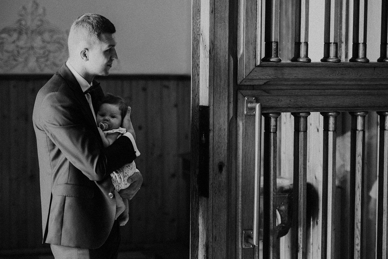 fotografia ślubna Śląsk,Tomasz Konopka,rustykalny ślub, fotograf Myszków,boho ślub,piękny ślub ,fotograf Katowice,