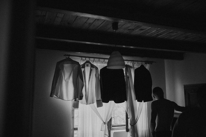 konopka tomasz , fotograf Myszków