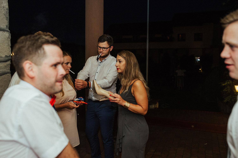 wesele,Tomasz Konopka , fotograf ślubny Kraków, Śląsk ,Katowice