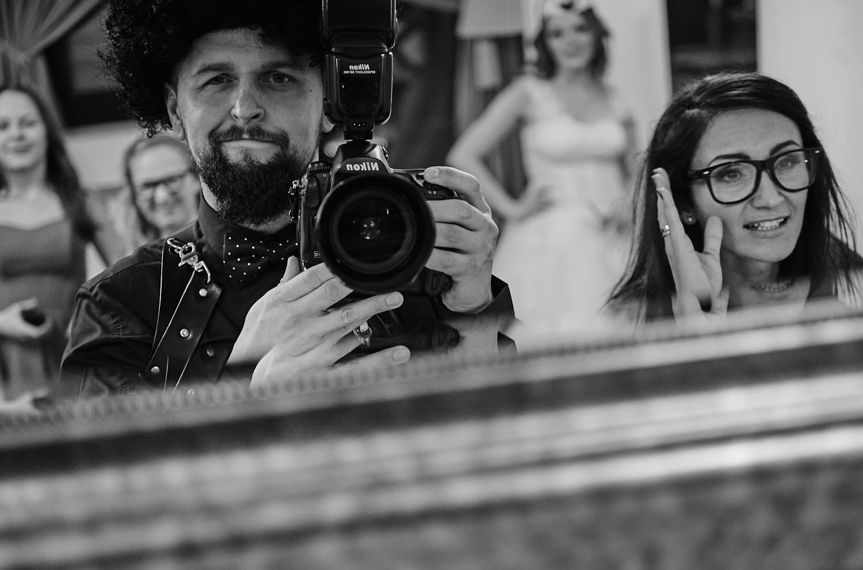 Tomasz Konopka ,wesele w górach ,fotografia ślubna Śląsk, Szczyrk zdjęcia ślubne