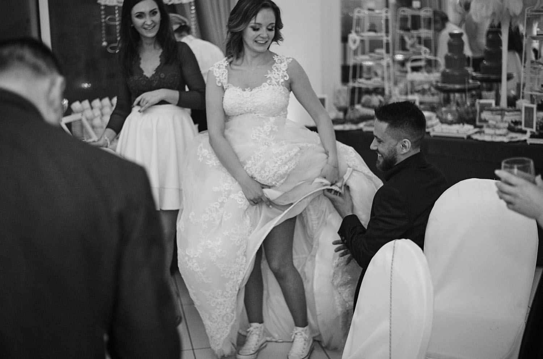 wesele w górach ,fotografia ślubna Śląsk, Szczyrk zdjęcia ślubne