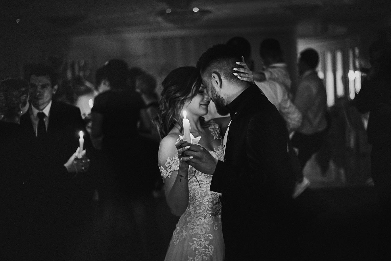 wesele w górach ,fotografia ślubna Śląsk, Tomasz Konopka,Szczyrk zdjęcia ślubne