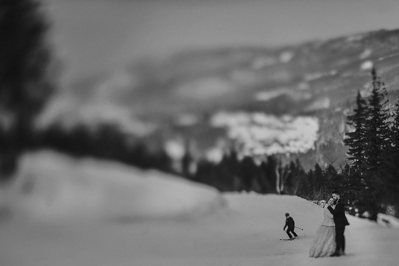 volna 80 ,Skrzyczne ,plener ślubny w górach,wesele w górach ,fotografia ślubna Śląsk, Szczyrk zdjęcia ślubne , Tomasz Konopka