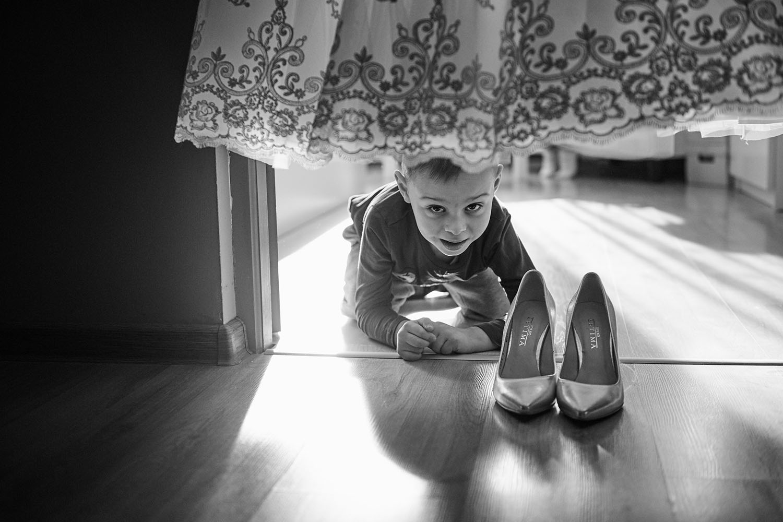 fotografia ślubna Śląsk, Szczyrk zdjęcia ślubne ,Tomasz Konopka,suknia ślubne