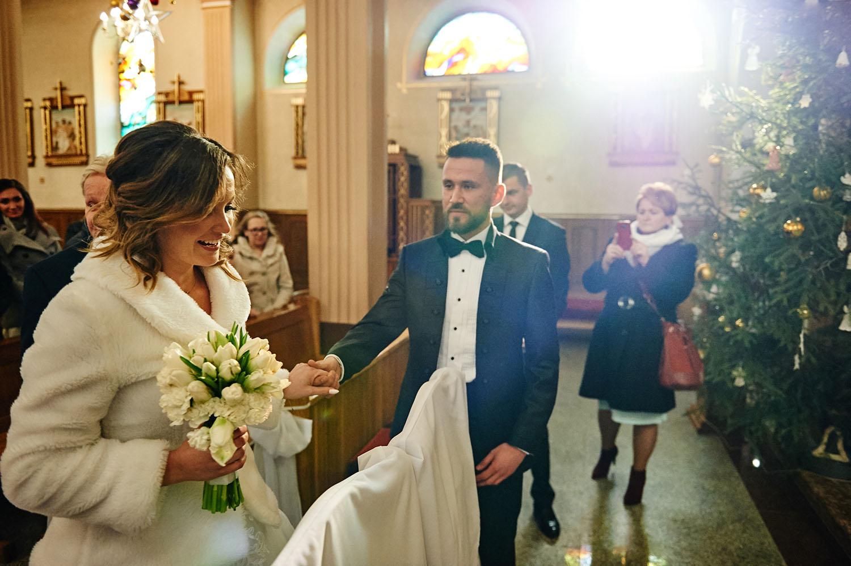 ślub w górach ,fotografia ślubna Śląsk, Szczyrk zdjęcia ślubne ,Tomasz Konopka
