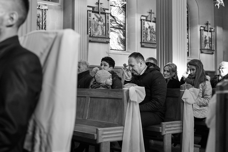 fotografia ślubna Śląsk, Szczyrk zdjęcia ślubne ,Tomasz Konopka