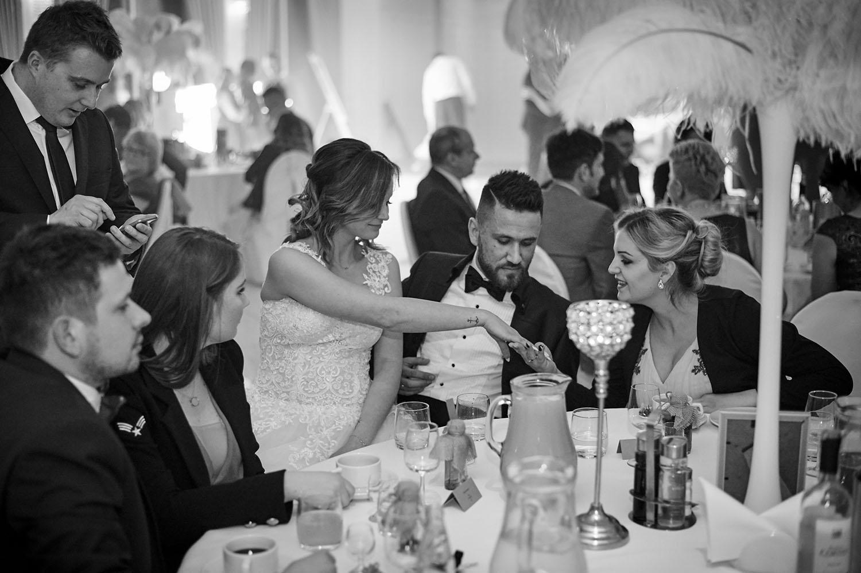 Romeo i Julia Szczyrk, wesele w górach ,fotografia ślubna Śląsk, Szczyrk zdjęcia ślubne ,