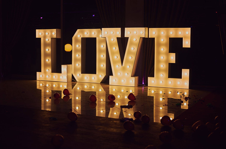 Romeo i Julia Szczyrk, wesele w górach ,fotografia ślubna Śląsk, Szczyrk zdjęcia ślubne ,Tomasz Konopka