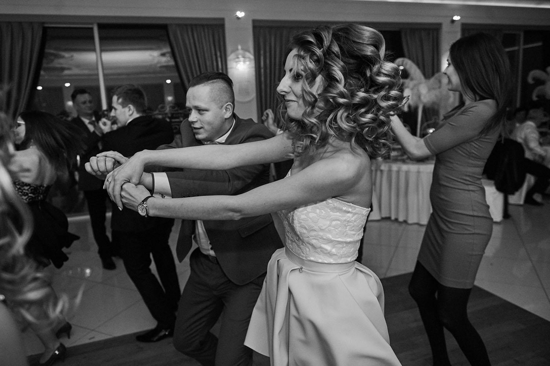 wesele w górach ,fotografia ślubna Śląsk, Szczyrk zdjęcia ślubne ,Tomasz Konopka