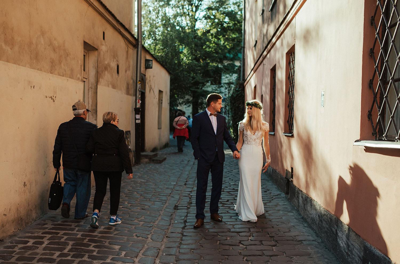 Kraków Kazimierz, fotograf Kraków, street