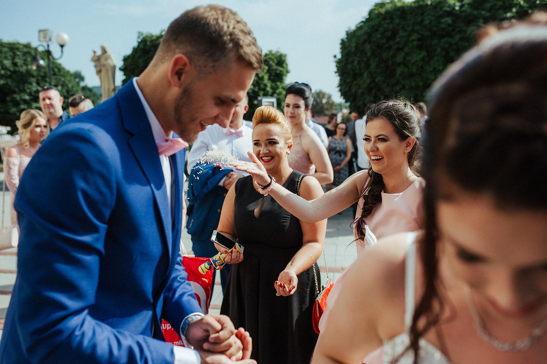 Śląsk fotograf , fotografia ślubna śląsk