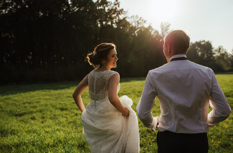 ślub na śląsku,Świerklaniec sesja ślubna, fotograf Śląsk, Myszków, Częstochowa, Katowice , Tomasz Konopka