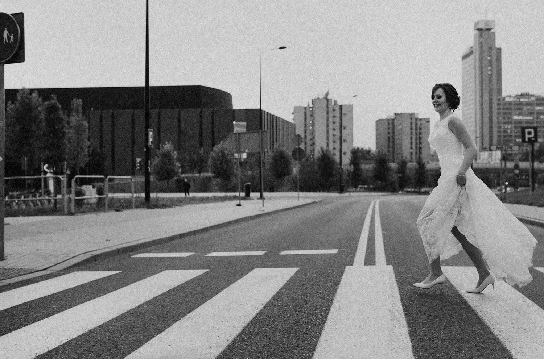 sesja ślubna, fotograf Śląsk, Myszków, Częstochowa, Katowice , Tomasz Konopka