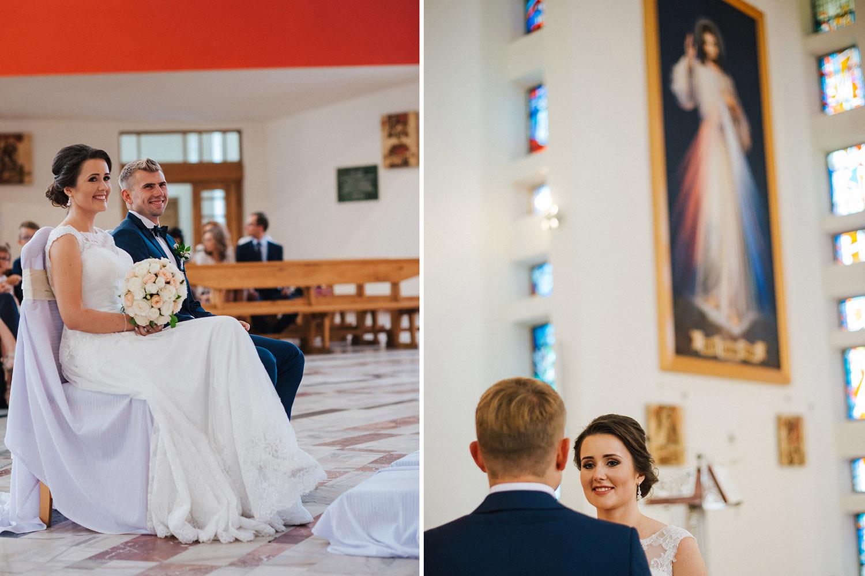 fotografia ślubna Częstochowa, Konopka Tomasz