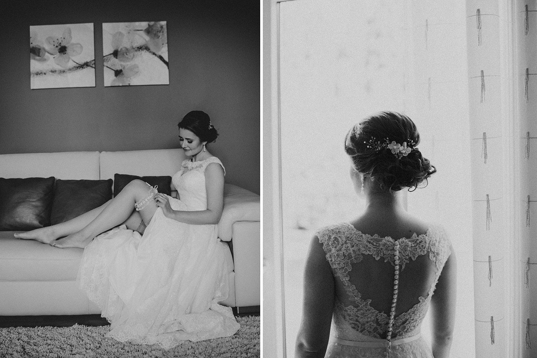 przygotowania ślubne Częstochowa, fotograf